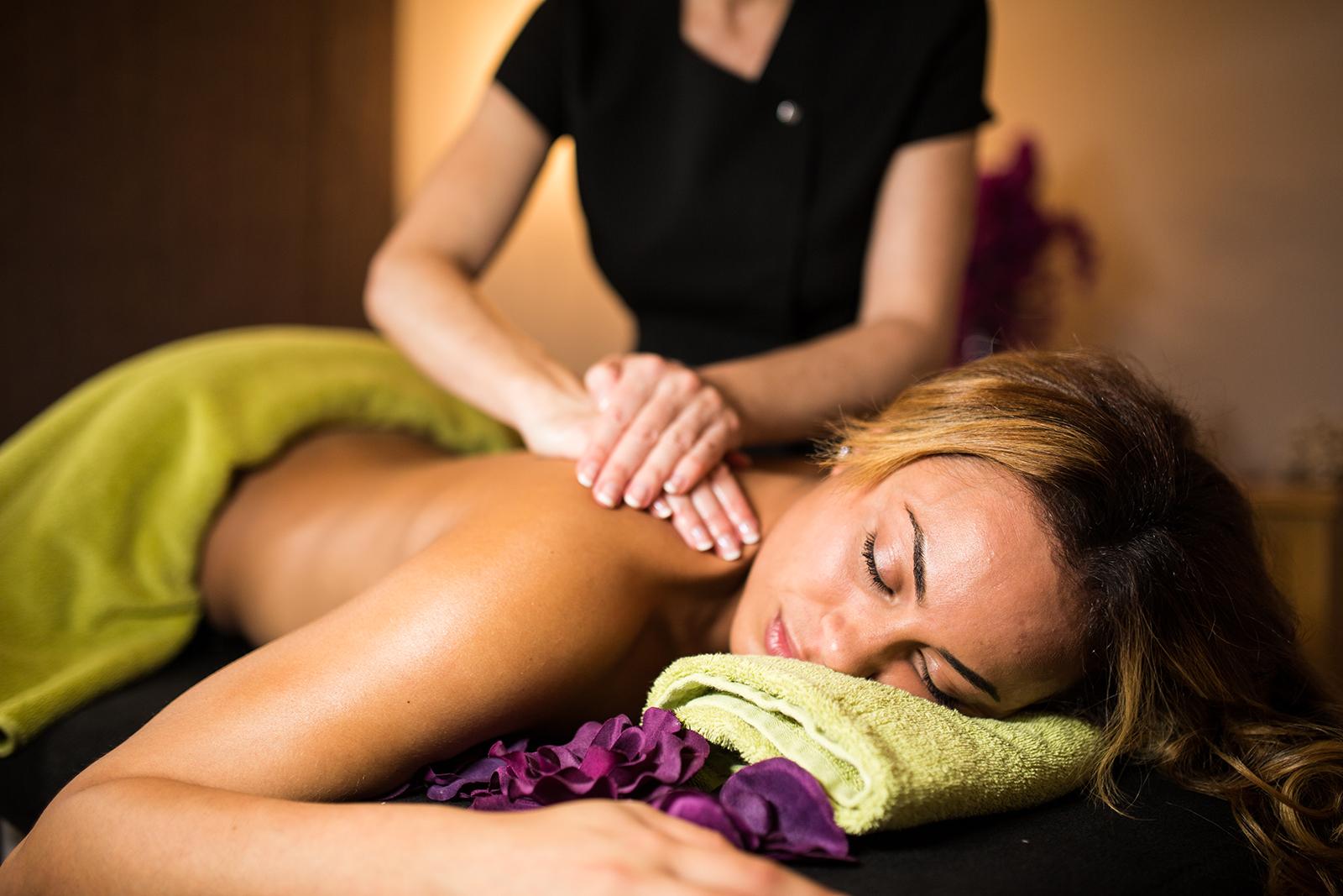 body massage stockholm erotik svensk